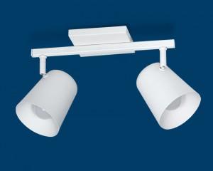 Vignolo IluminaciónBaby - BY-L5-BC - Aplique de techo