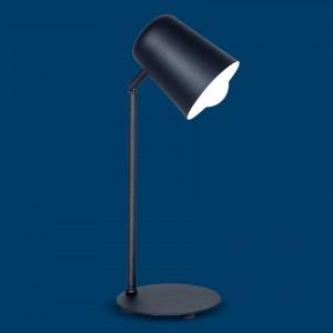 Lámpara Vignolo Iluminación | Baby - BY-VE-NE - BY-VE-BC - Velador
