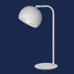 Lámpara Vignolo Iluminación | Ball - LI-0260