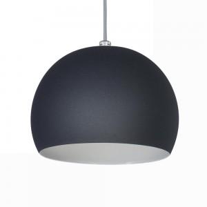 Vignolo IluminaciónBall - LI-0261