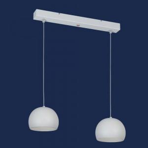 Vignolo IluminaciónBall - LI-0262
