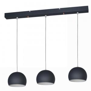 Lámpara Vignolo Iluminación | Ball - LI-0263
