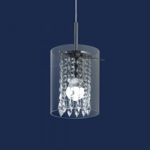 Vignolo IluminaciónCarmen - LI-8002-C1