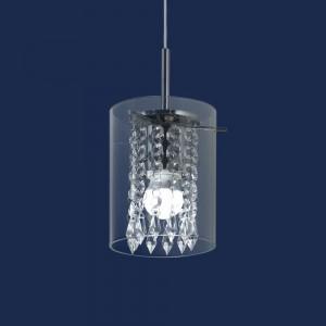 Lámpara Vignolo Iluminación | Carmen - LI-8002-C1