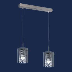 Vignolo IluminaciónCarmen - LI-8002-C2