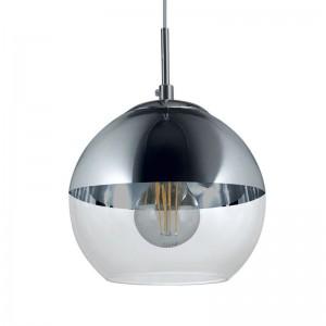 Lámpara Vignolo Iluminación | Creta - MY8909P