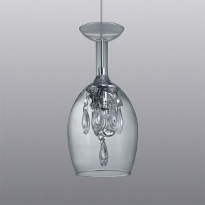 Lámpara Vignolo Iluminación | Cuba - CH1101