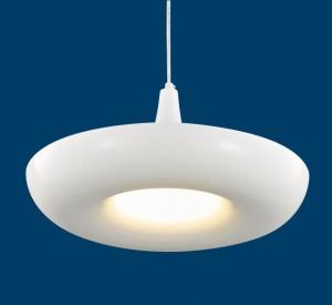Vignolo IluminaciónDublin - MY-8905P--WH