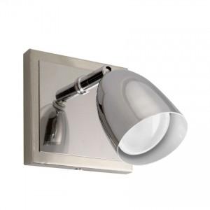 Vignolo IluminaciónEmma - EM-D1-PB - Aplique
