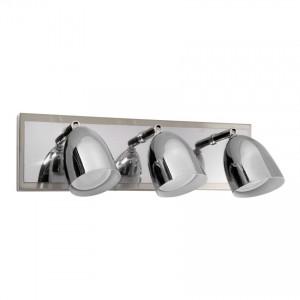 Vignolo IluminaciónEmma - EM-D3-PB - Aplique