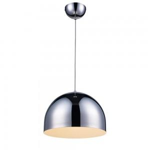 Lámpara Vignolo Iluminación | Enzo - MY8893P-CH