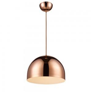 Lámpara Vignolo Iluminación | Enzo - MY8893P-RG