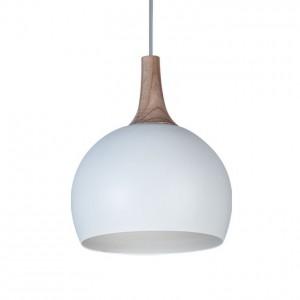 Lámpara Vignolo Iluminación | Escocia - LI-0281-BC