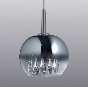 Lámpara Vignolo Iluminación | Esparta - LI-0291-1