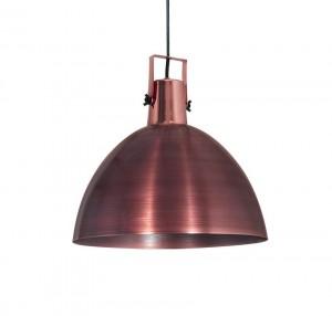 Lámpara Vignolo Iluminación   Faro - LI-8051-CO - Colgante