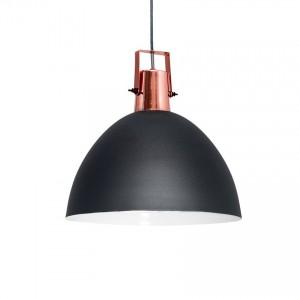 Lámpara Vignolo Iluminación   Faro - LI-8051-NE - Colgante