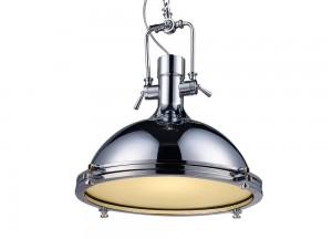Lámpara Vignolo Iluminación | Faustina - CH2063-2