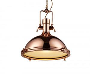 Lámpara Vignolo Iluminación | Faustina - CH2063-4