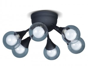 Vignolo IluminaciónFlash - LI-8045-NE