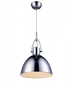 Lámpara Vignolo Iluminación | Galo - MY8894P-CH