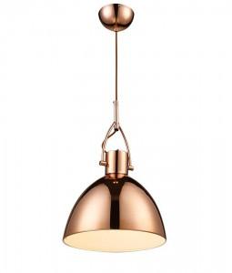 Lámpara Vignolo Iluminación | Galo - MY8894P-RG