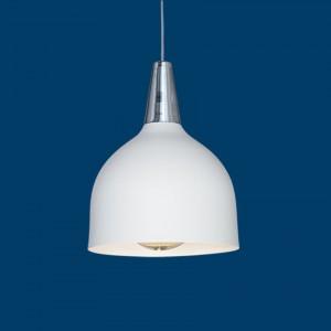 Lámpara Vignolo Iluminación | Germany - LI-0304-BC - Colgante
