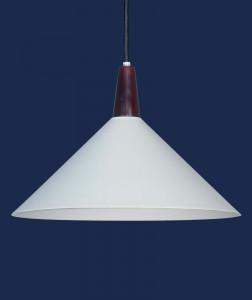 Lámpara Vignolo Iluminación | Holanda - LI-0235-BW