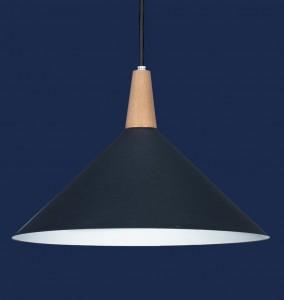 Lámpara Vignolo Iluminación | Holanda - LI-0236-NH