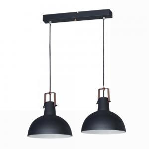 Vignolo IluminaciónHumo - LI-0272