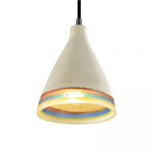 Vignolo IluminaciónInca - MY-8908P