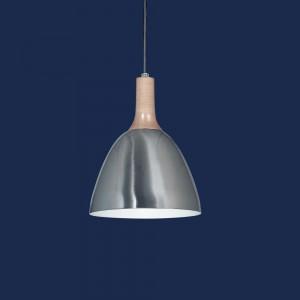 Vignolo IluminaciónIrlanda - LI-0251