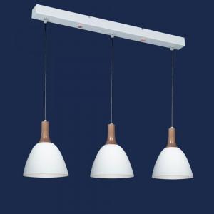 Vignolo IluminaciónIrlanda - LI-0253