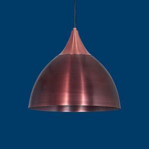 Lámpara Vignolo Iluminación   Jos - LI-8050-CO - Colgante