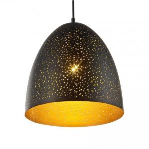 Lámpara Vignolo Iluminación | Leo - YA-0001
