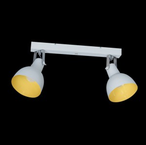 Vignolo IluminaciónNoruega - LI-0195-BC