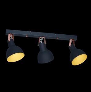 Vignolo IluminaciónLI-0196-NO - Noruega