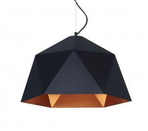 Lámpara Vignolo Iluminación | Londres - MY-0001