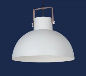 Vignolo IluminaciónLyra - LI-0270