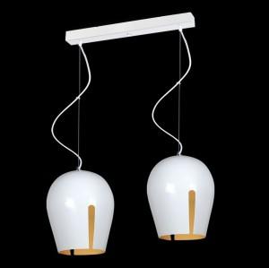 Lámpara Vignolo Iluminación | Marga - MY8906P-W2