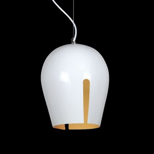 Vignolo IluminaciónMarga - MY8906P-WH