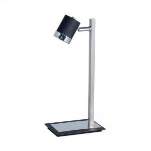 Lámpara Vignolo Iluminación | Mely - ME-BL-VE - Velador