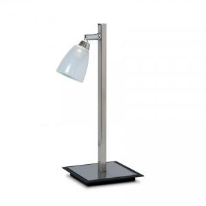Lámpara Vignolo Iluminación | Mia - MI-VEPL - Velador