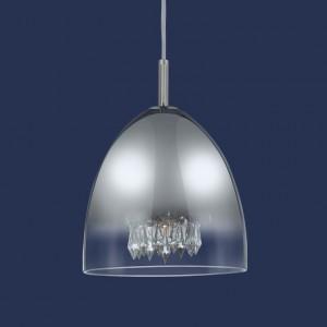 Lámpara Vignolo Iluminación | Micai - LI-0277-L1