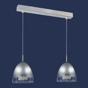 Lámpara Vignolo Iluminación | Micai - LI-0278-L2