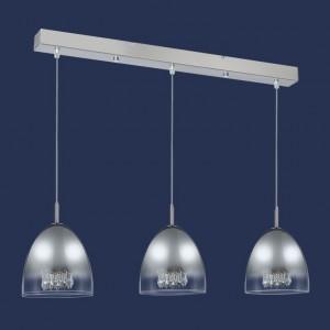 Lámpara Vignolo Iluminación | Micai - LI-0279-L3