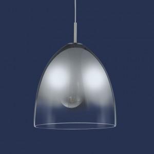 Lámpara Vignolo Iluminación | Mirror - LI-0274-L1