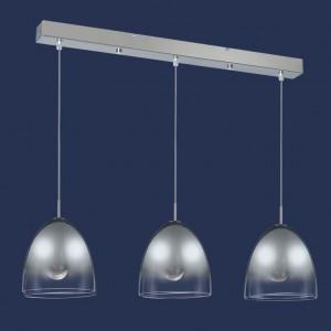 Lámpara Vignolo Iluminación | Mirror - LI-0276-L3