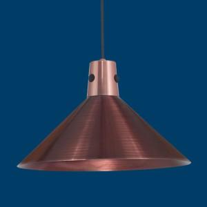 Vignolo IluminaciónMuelle - LI-0311-CO - Colgante