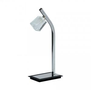 Lámpara Vignolo Iluminación | Nese - NE-VEPL - Velador