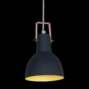 Vignolo IluminaciónLI-0191-NO - Noruega